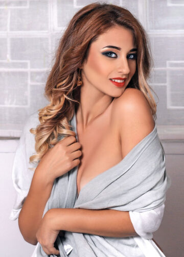 Diva Bachiche