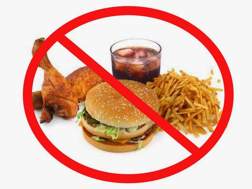 La celulitis: ¿qué alimentos ayudan a combatirla? - Caretas Estilo ...