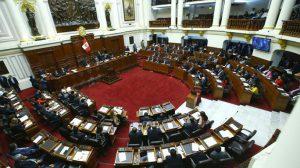 Comisión de Venecia designa a sus representantes que visitarán Perú