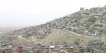 Lima Norte
