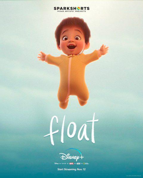 Disney Lanzará Dos Películas Animadas Sobre El Autismo Entretenimiento