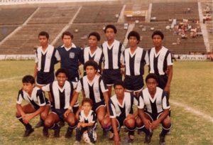 De La Victoria a la Gloria: Se cumplen 32 años de la caída del Fokker que enlutó al fútbol peruano