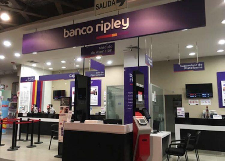 Coronavirus en Perú: Banco Ripley postergará pagos de deudas de ...