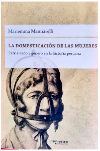 Mariemma Mannarelli