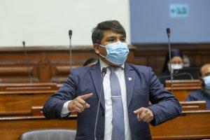 Ministerio de Producción se convierte en la agencia de empleos de los militantes del Frente Amplio